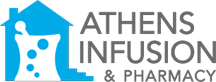 Athens Infusion & Pharmacy