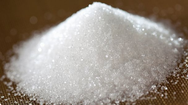 Where is Sugar Hiding In Your Food?